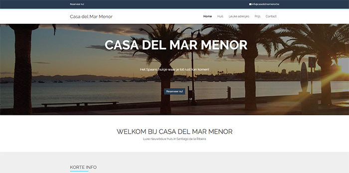 casedelmarmenor.be