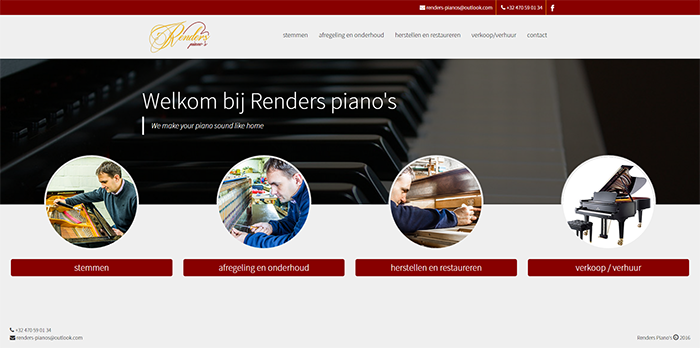 renders-pianos.be